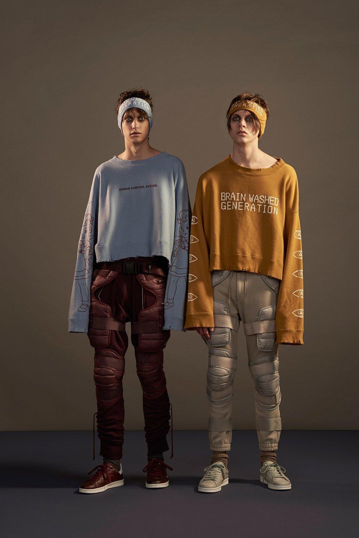 42-undercover-menswear-fall-2017.jpg