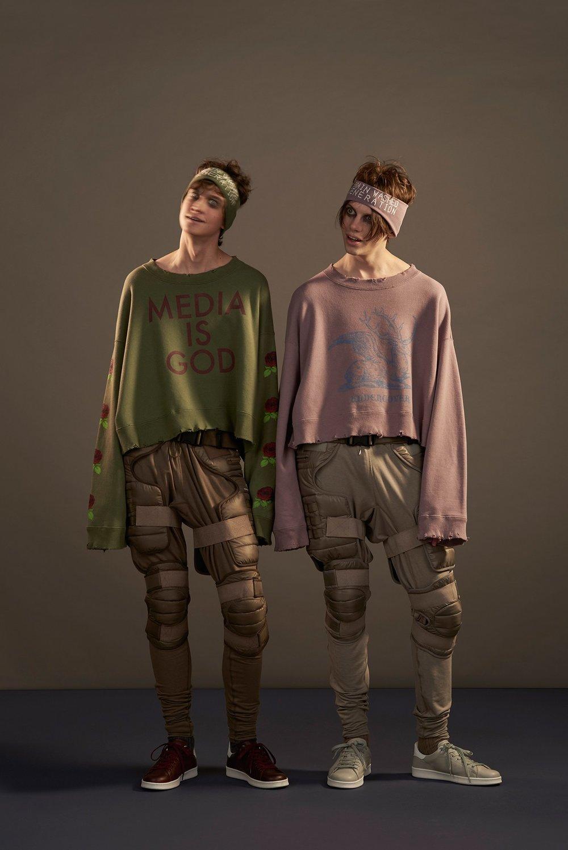 44-undercover-menswear-fall-2017.jpg