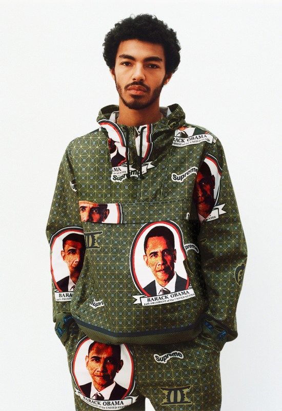 supreme-ss17-lookbook-obama-9-550x800.jpg
