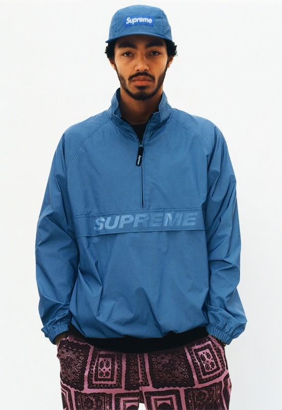 supreme-ss17-lookbook-obama-23-550x800.jpg