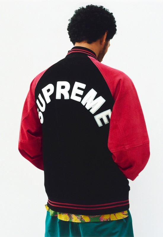 supreme-ss17-lookbook-obama-28-550x800.jpg