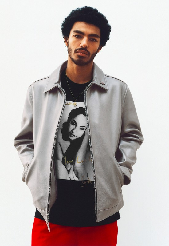 supreme-ss17-lookbook-obama-8-550x800.jpg