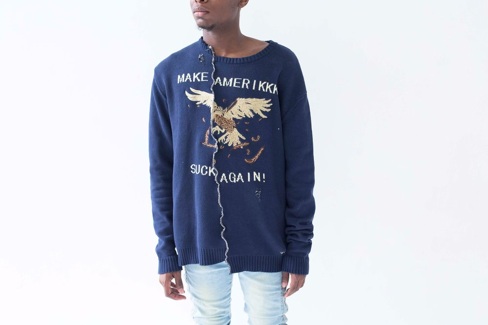-NEXTLVLHIGH MASA DECONSTRUCTED KNIT PULLOVER.jpg