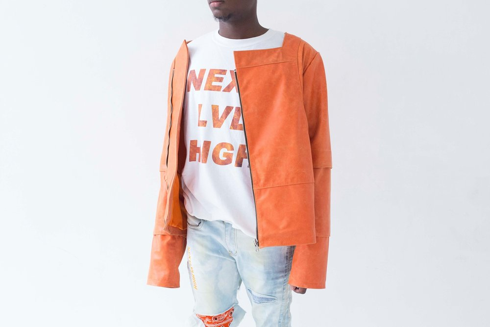NEXTLVLHIGH 1 of 1 Moto Paneled Jacket.jpg
