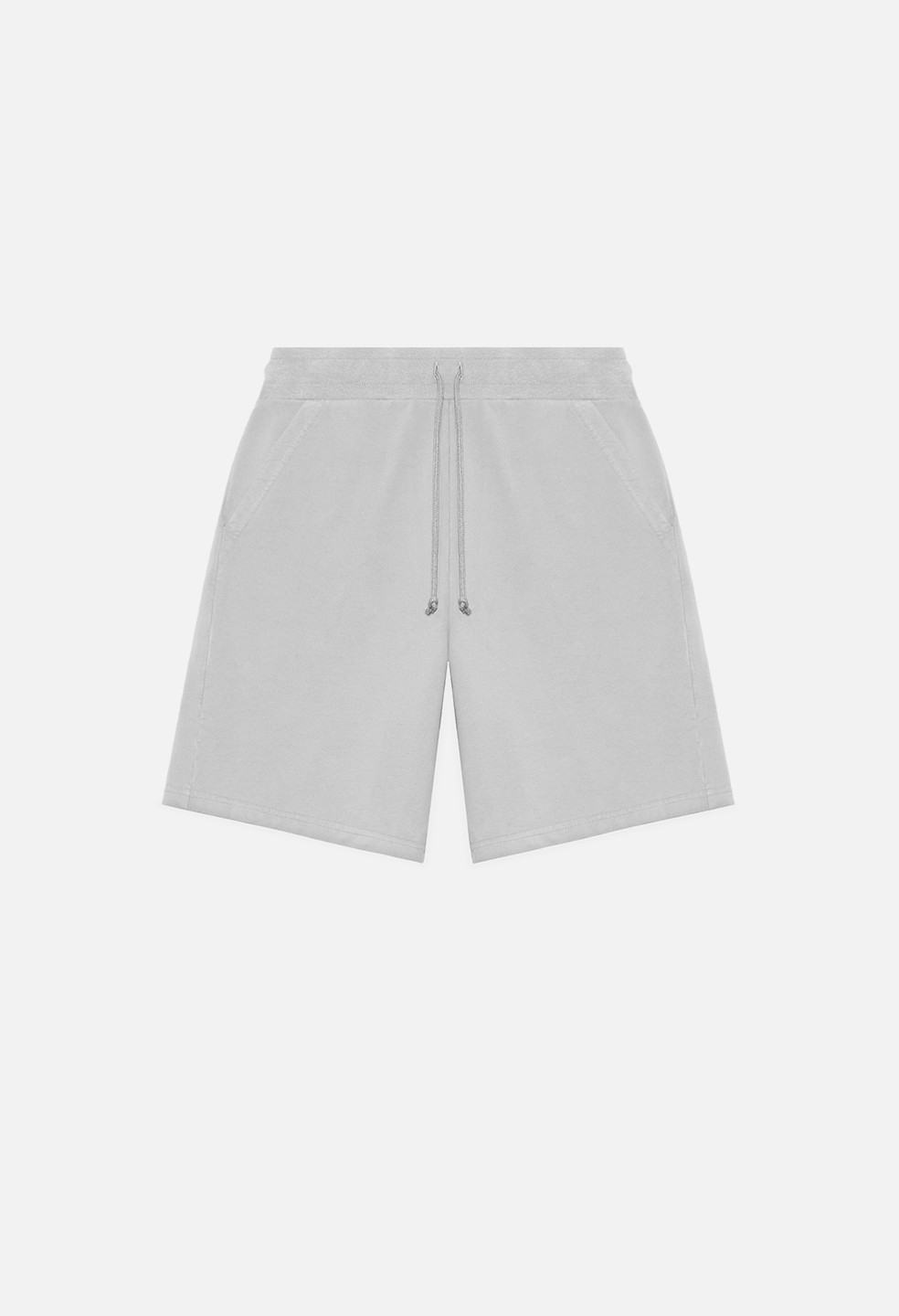 TERRY_SHORTS_FLAT_LT_GREY.jpg