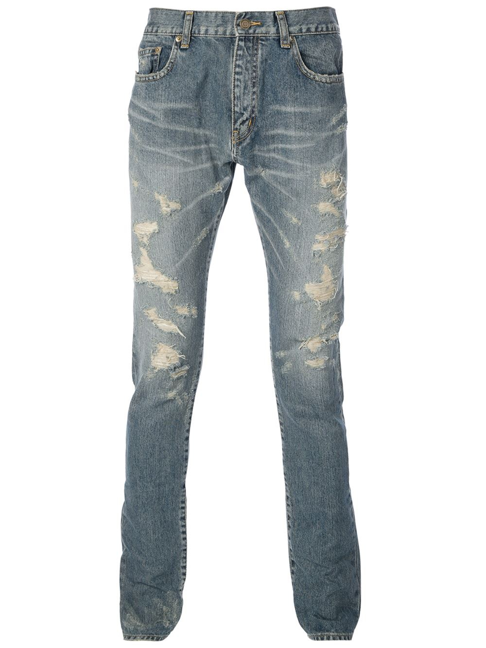 saint-laurent-blue-little-crash-used-distressed-skinny-jean-product-1-12872240-0-670068742-normal.jpg