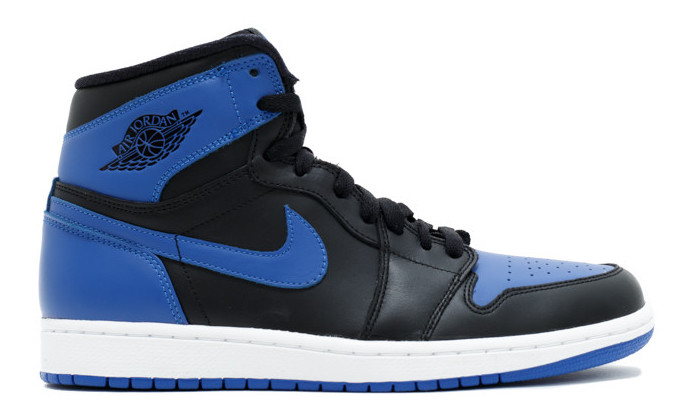 air-jordan-1-og-2017-black-royal.jpg