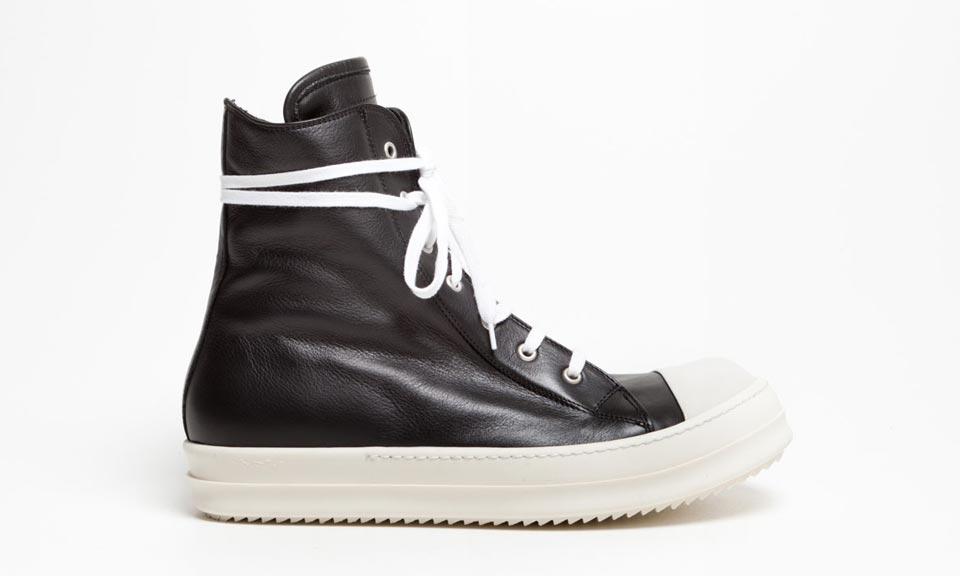 rick-owens-ramones-sneakers-00.jpg