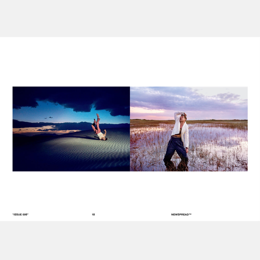 Instagram_Newspread_006_Jackson05.jpg