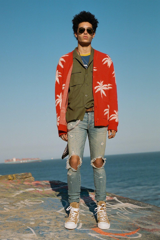 11-amiri-menswear-spring-2018.jpg