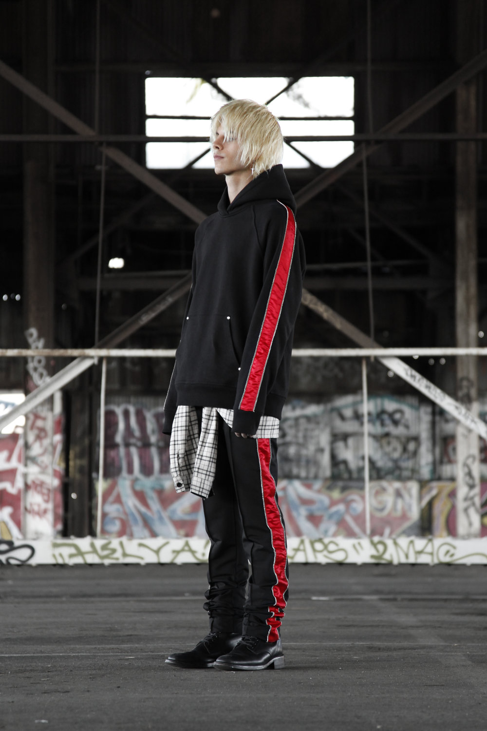 LookBookShot5(Diagonal).jpg