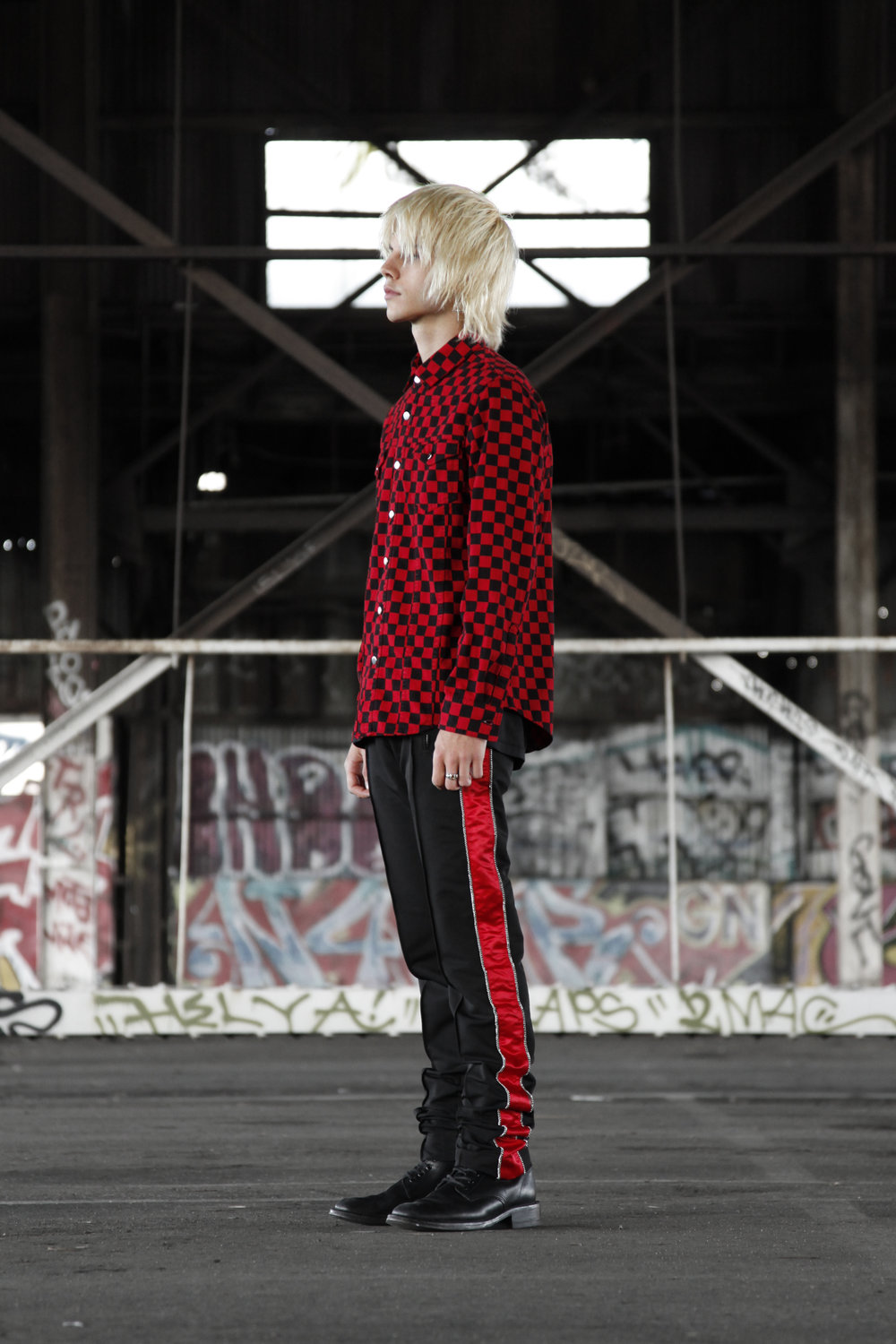 LookBookShot7(Diagonal).jpg