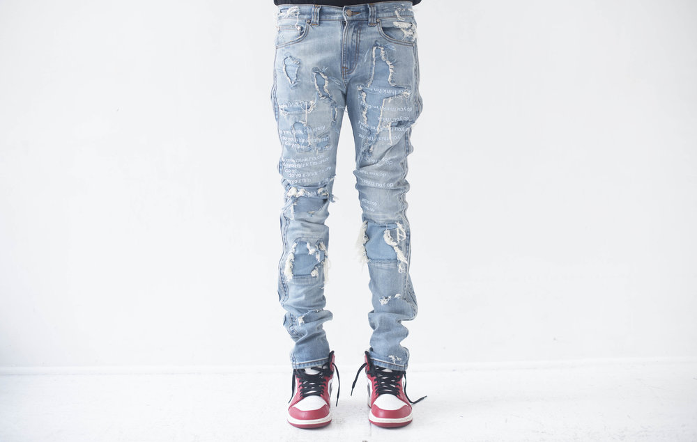 DENIM+-+THEME+EMB+001.jpg