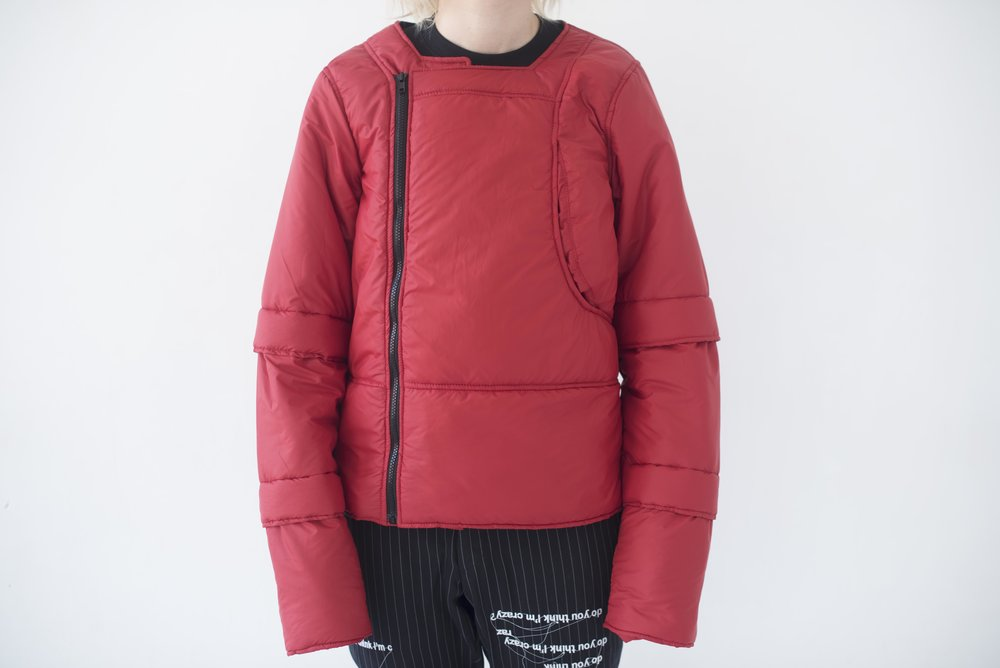 GAT+JACKET+RED+003.jpg