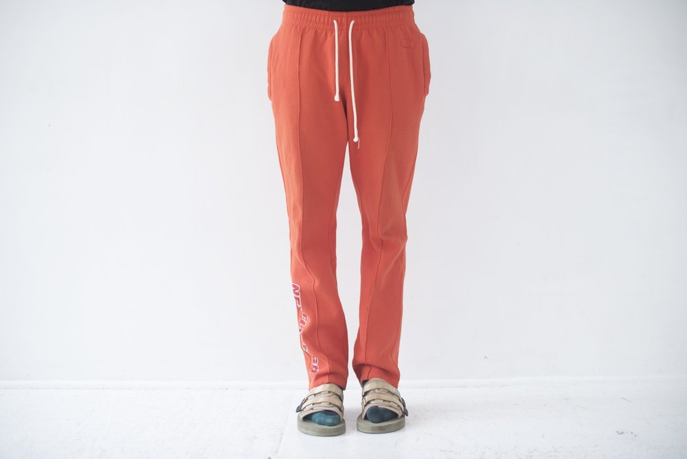 NLH+SWEATS+ORANGE+001.jpg