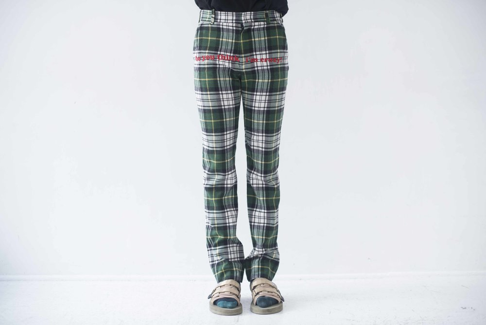 PLAID+TROUSER+001.jpg