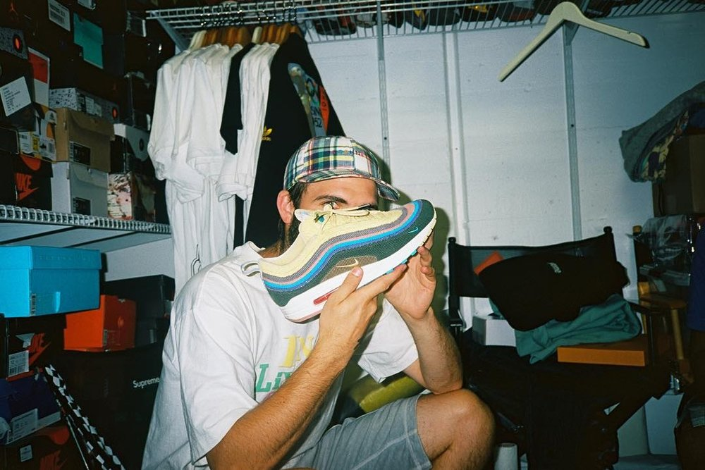 http-%2F%2Fhypebeast.com%2Fimage%2F2017%2F10%2Fsean-wotherspoon-nike-air-max-97-1-hybrid-2017-november-release-1.jpg