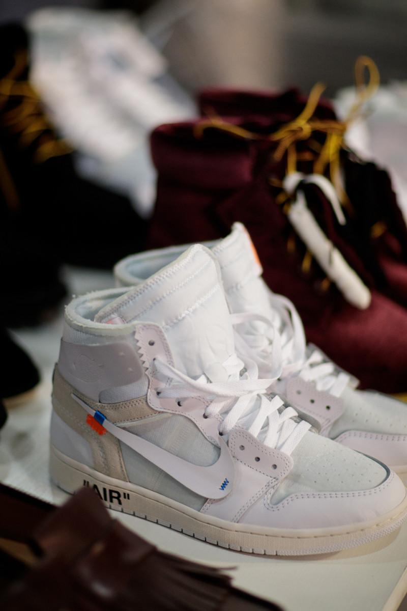 off-white-jordan-1-paris-fashion-week-2-800x1200.jpg