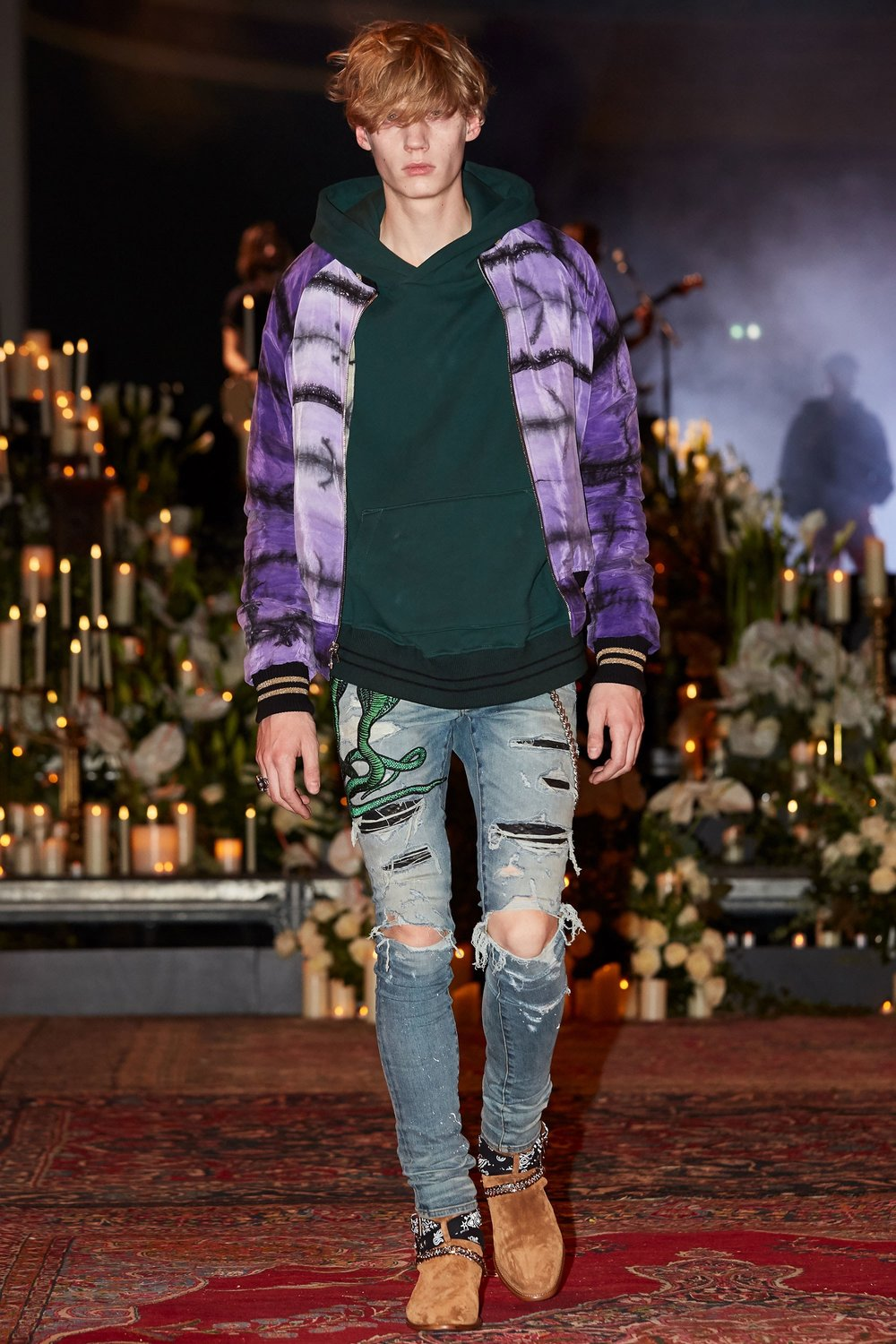 07-AMIRI-Fall-18-Mens.jpg