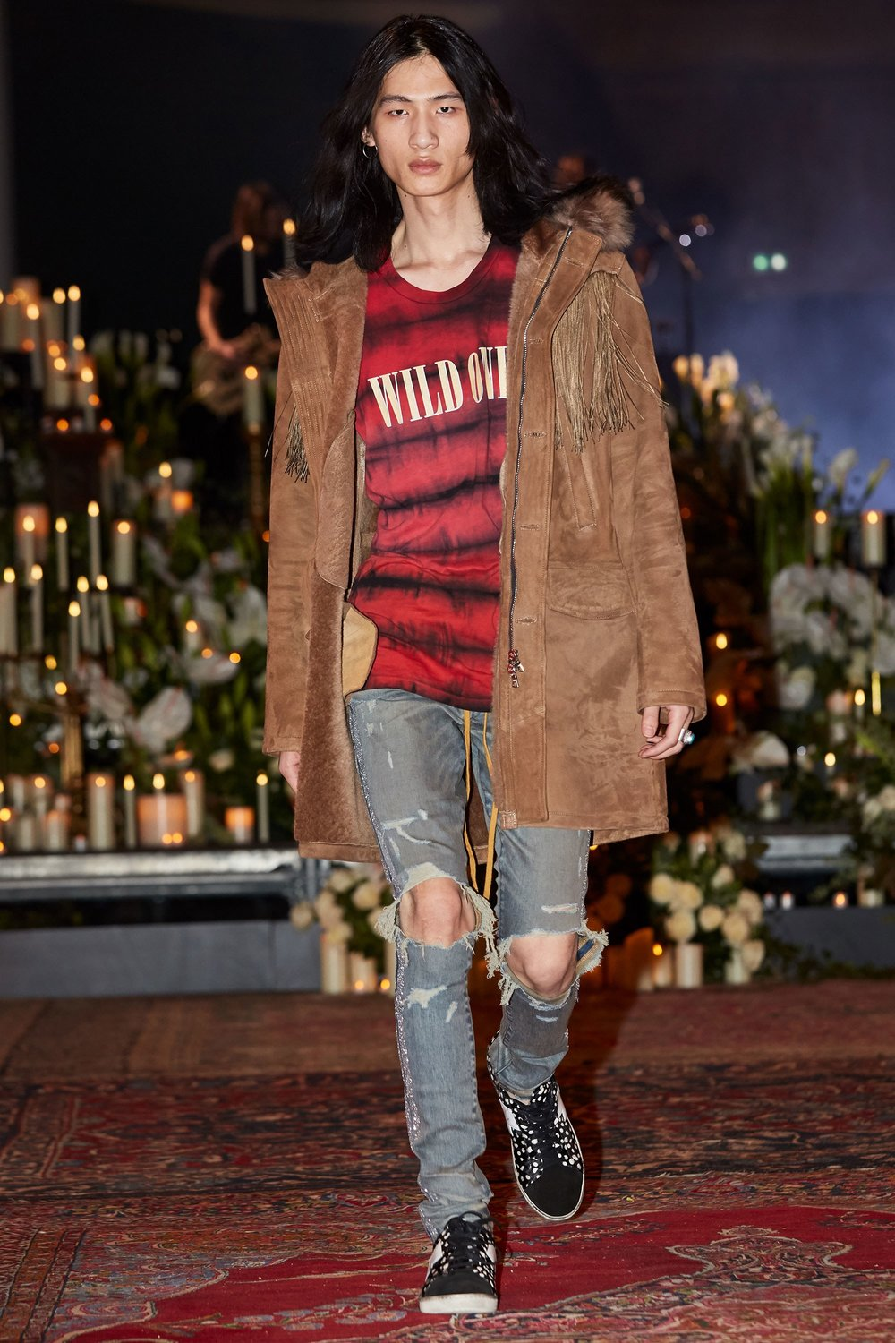 13-AMIRI-Fall-18-Mens.jpg