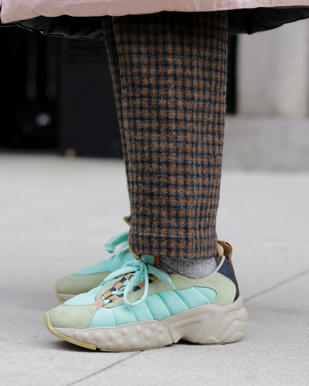 Acnesneakers.jpg