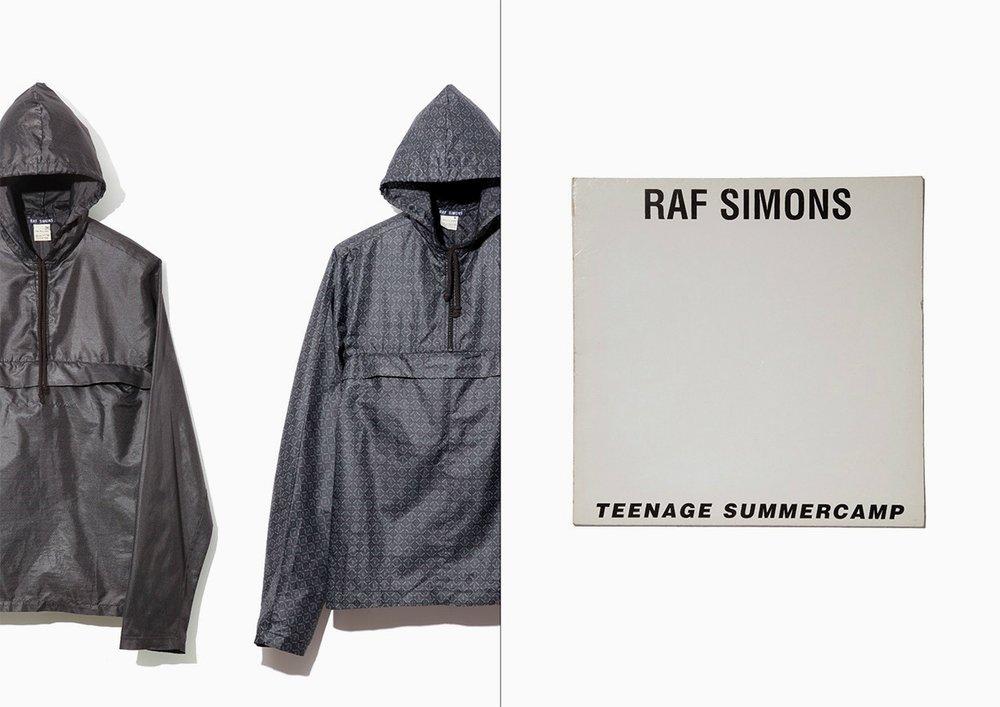 printings-jp-launch-raf-simons-1996-2001-2001-2006-retrospective-fashion-books-30.jpg