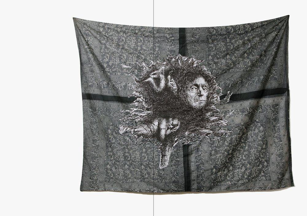 printings-jp-launches-raf-simons-1996-2001-2001-2006-retrospective-fashion-books-09-1.jpg