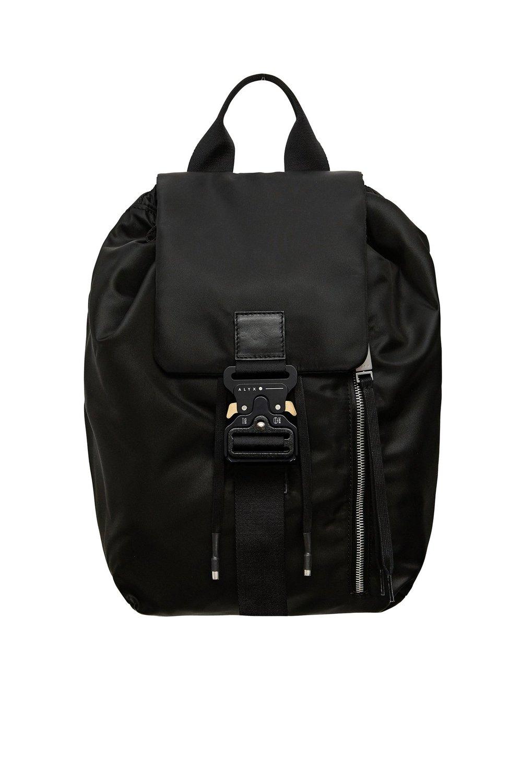 alyx-2300002012017-AAUBA0001-001-ank-backpack-1.jpg