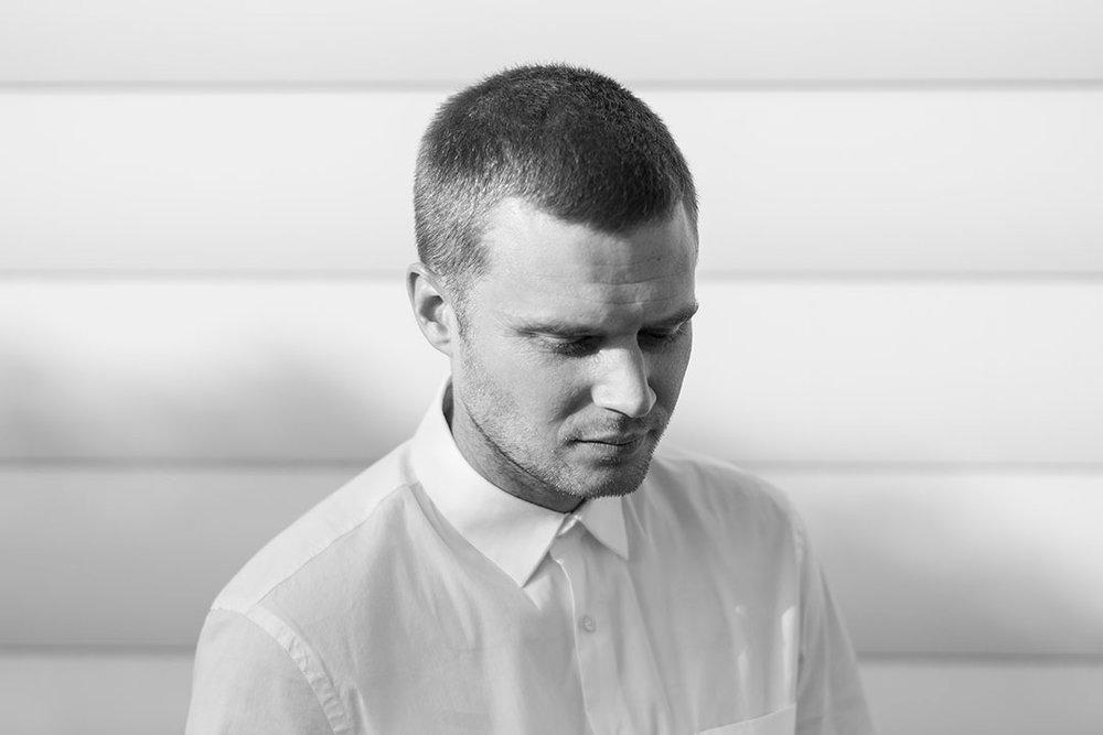 Matthew Williams/ Hypebeast