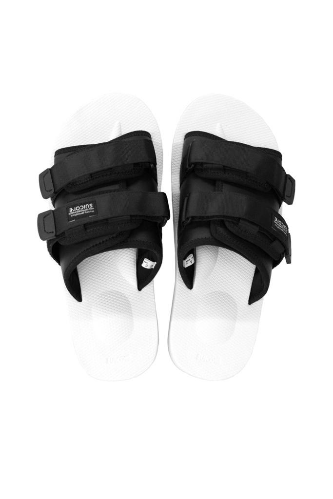 suicoke-john-elliott-sandals-black-white.jpg