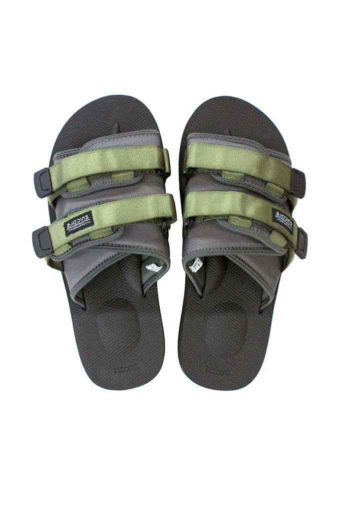 suicoke-john-elliott-sandals-olive.jpg