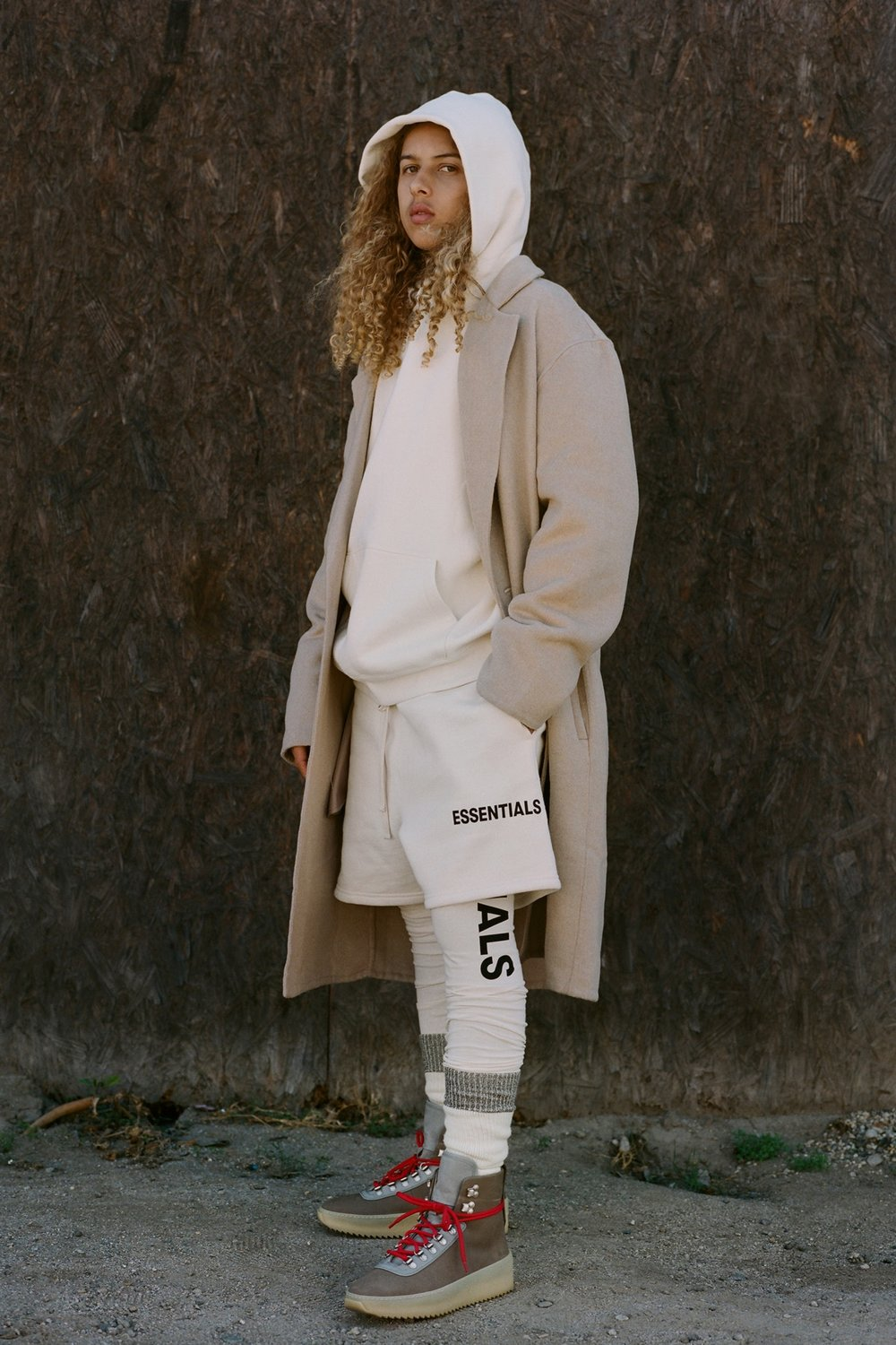 fear-of-god-essentials-collection-22.jpg