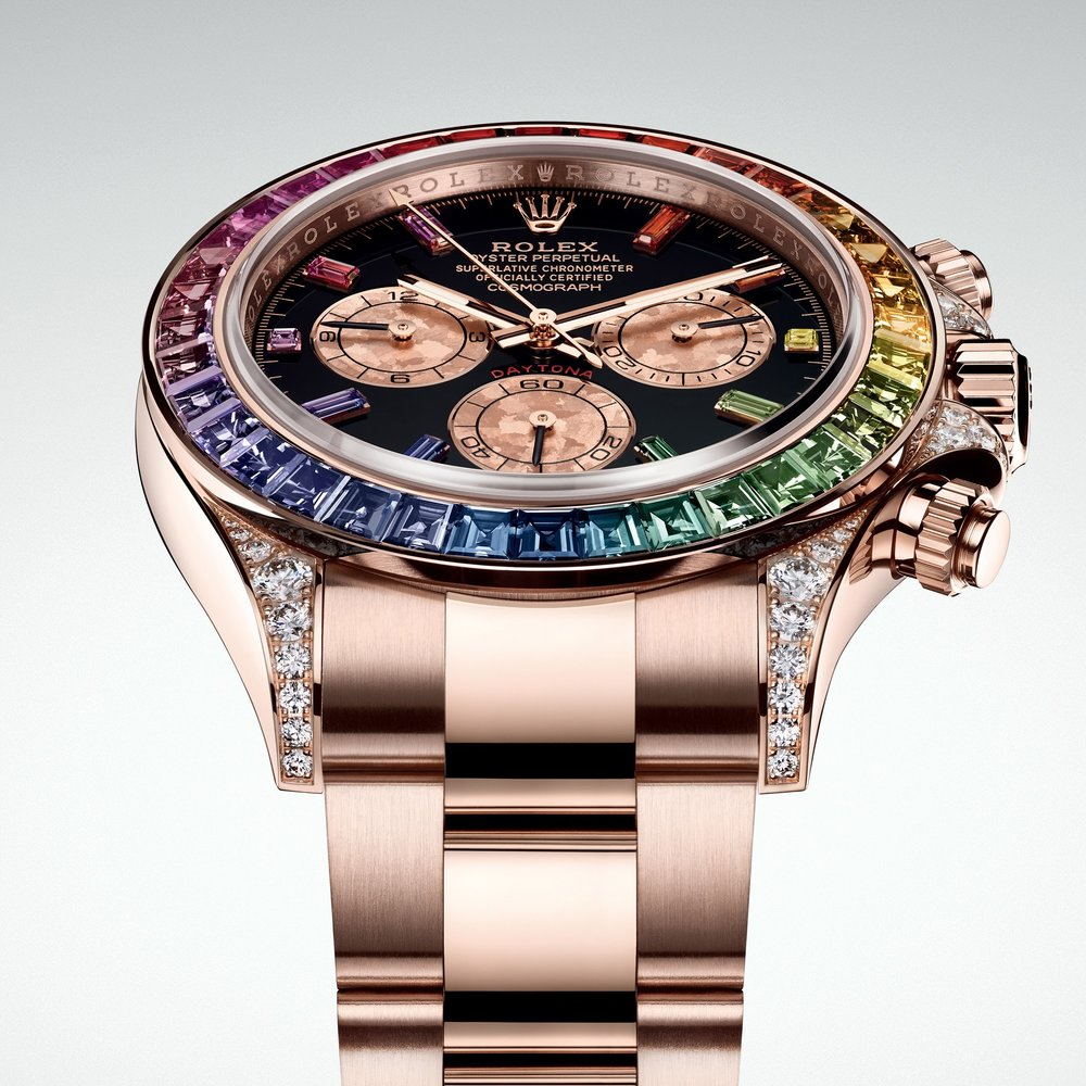 cosmograph-daytona---18-ct-everose-gold0.download.high.jpg
