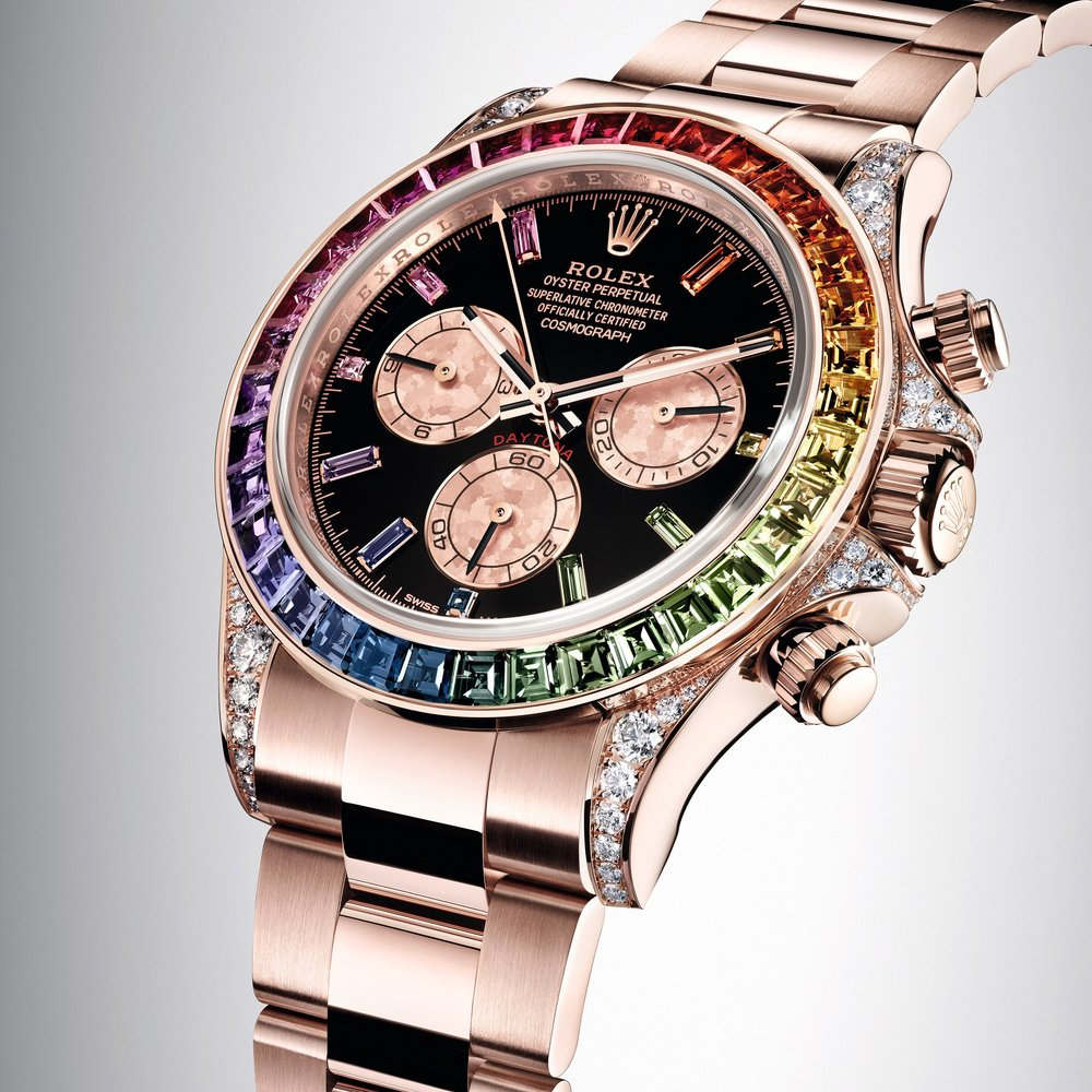 cosmograph-daytona---18-ct-everose-gold2.download.high.jpg