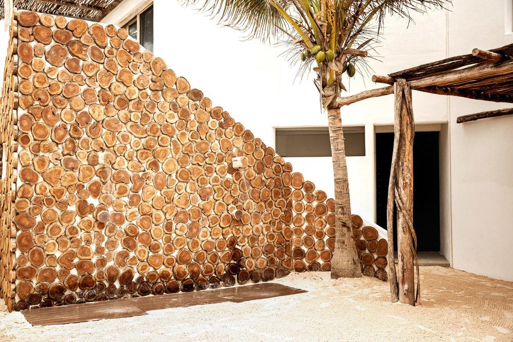 casa-malca-architecture-hotels-mexico_dezeen_2364_col_1.jpg