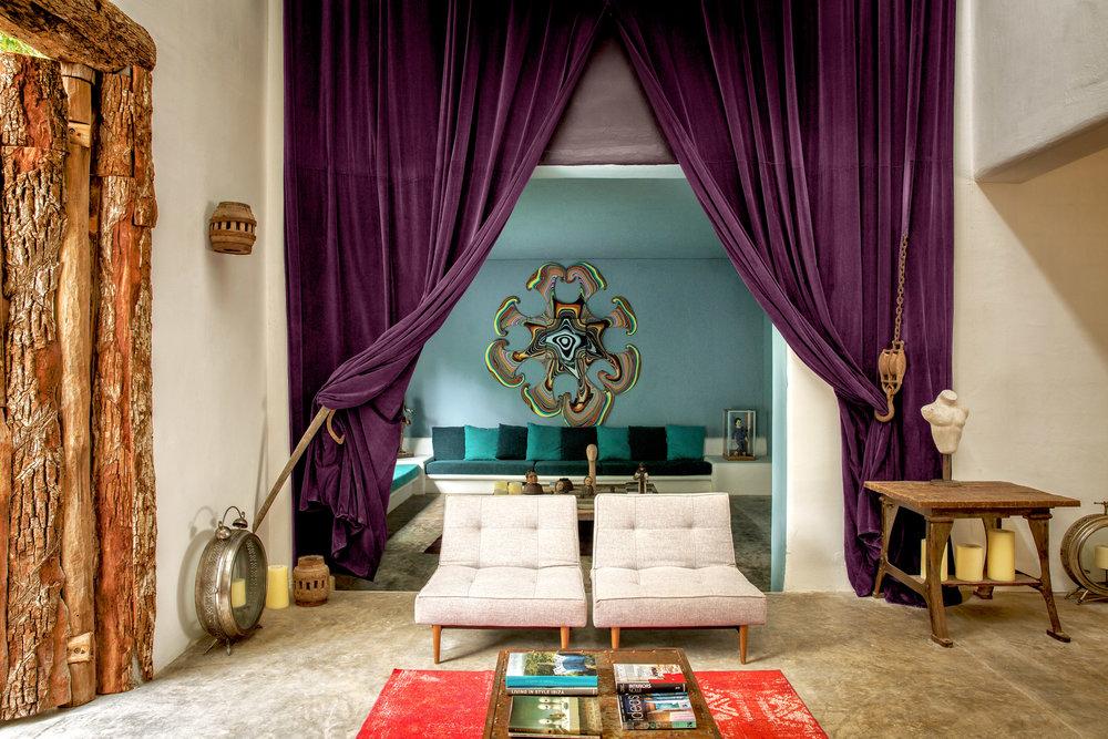 casa-malca-architecture-hotels-mexico_dezeen_2364_col_6.jpg