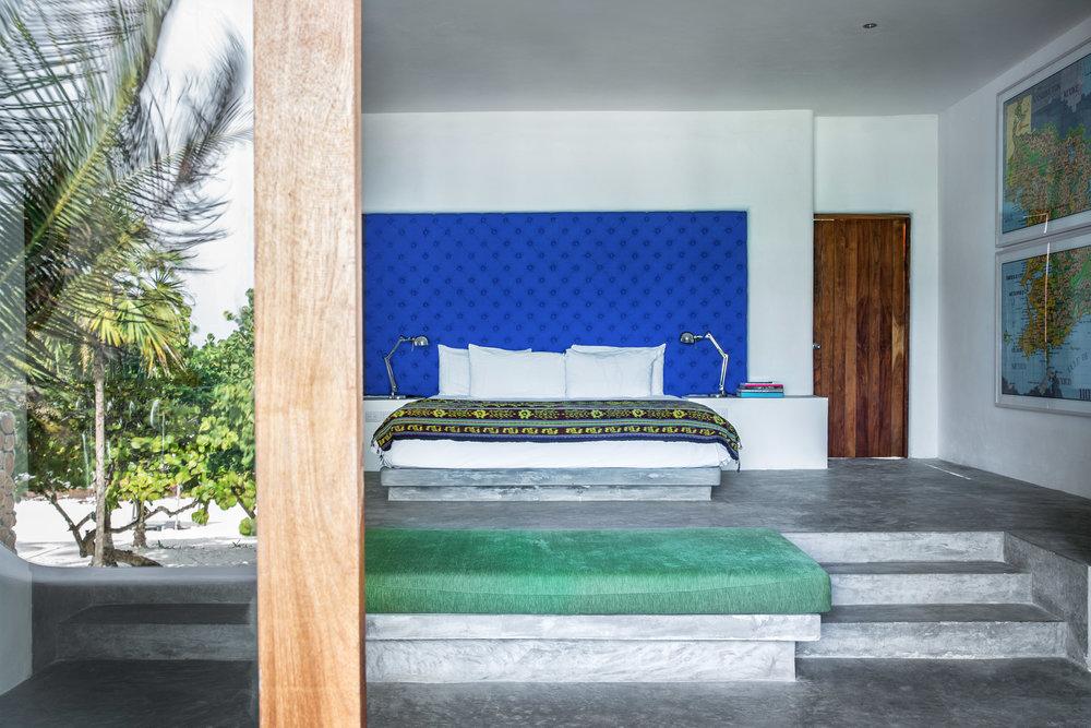 casa-malca-architecture-hotels-mexico_dezeen_2364_col_17.jpg