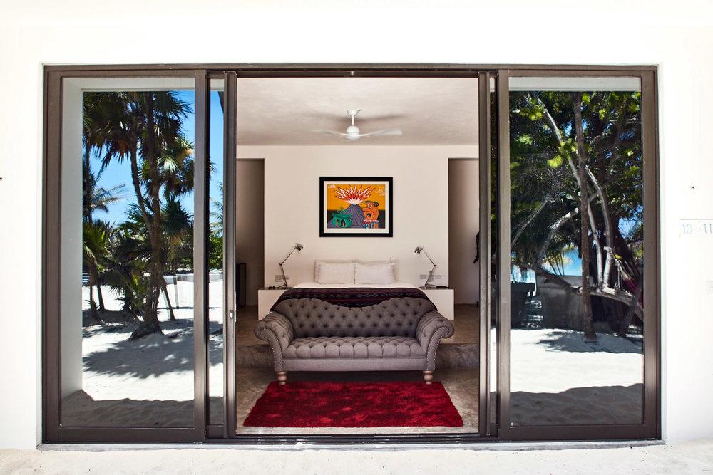 casa-malca-architecture-hotels-mexico_dezeen_2364_col_19.jpg