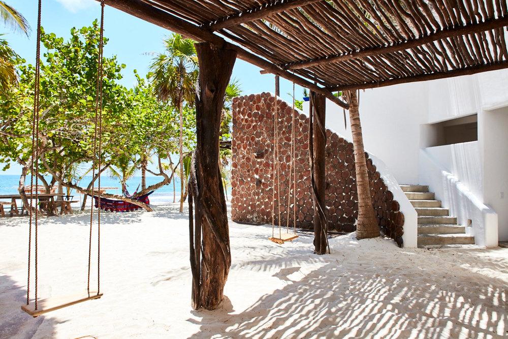 casa-malca-architecture-hotels-mexico_dezeen_2364_col_18.jpg