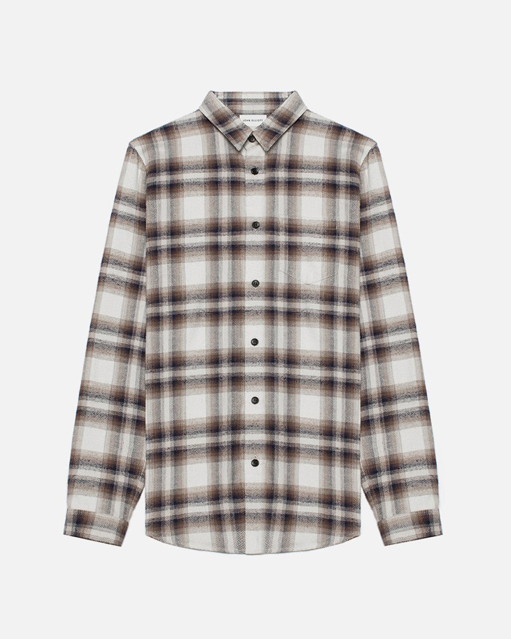 flannel5.jpg