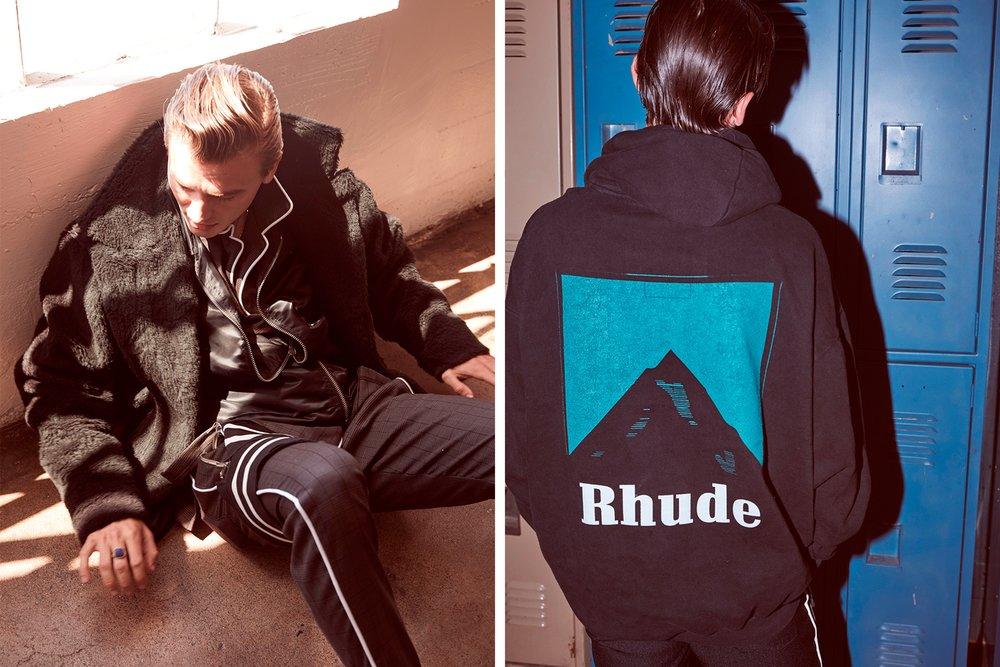 rhude-fall-winter-2018-paraiso-collection-lookbook-12.jpg