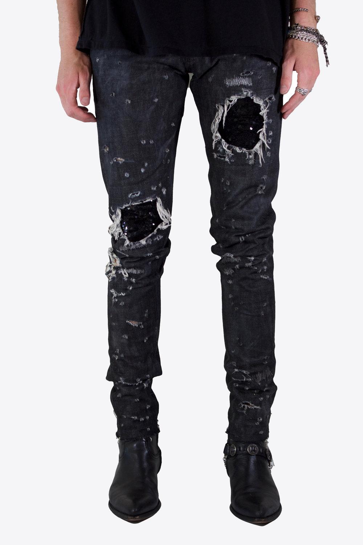 Glitter Jeans front.jpg
