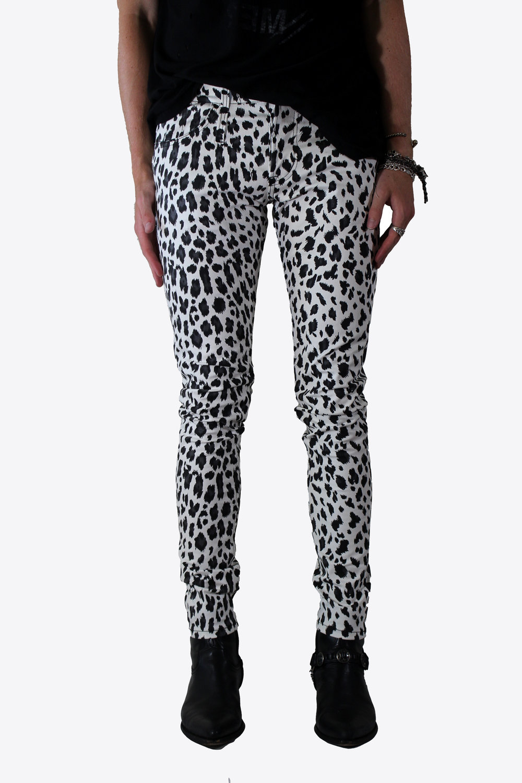 Leopard Jeans Front.jpg