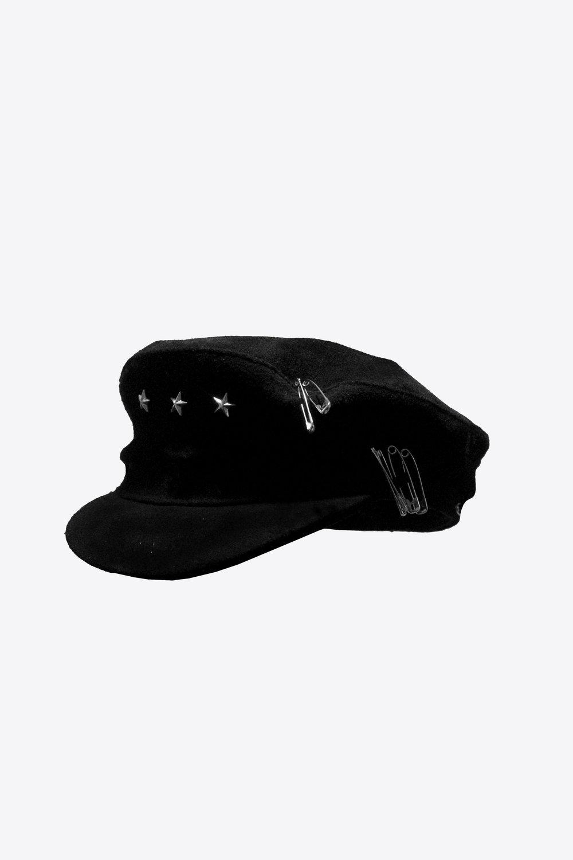 Suede hat.jpg