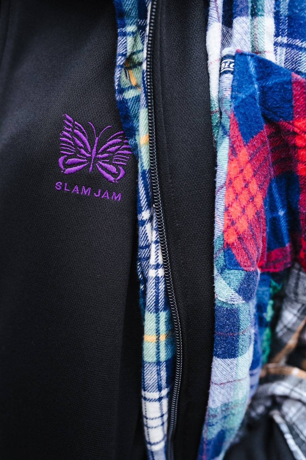 slam-jam-nepenthes-editorial-track-suit-8.jpg