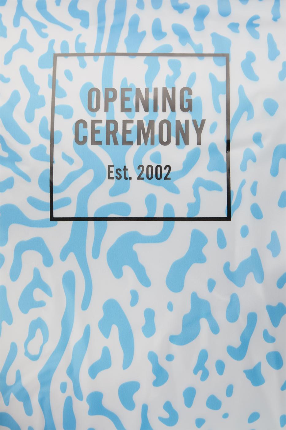 OC.Blå.5.jpg
