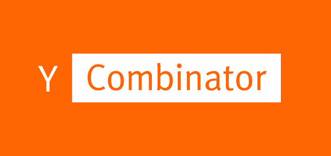 Y Combinator is a prestigious startup incubator (or seed accelerator) responsible for the success of Airbnb, Dropbox, Coinbase, Twitch, and many more.