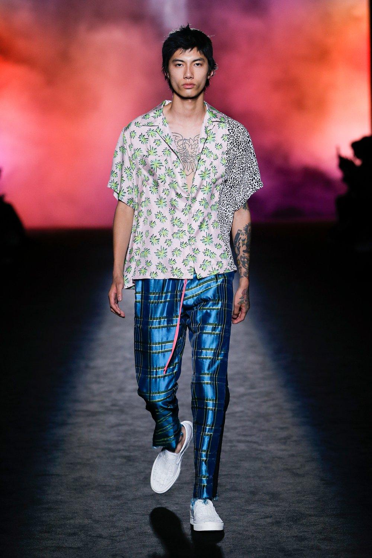00023-amiri-mens-SS19-Vogue-2019-pr.jpg