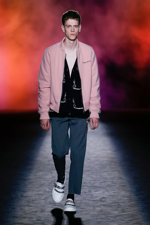 00014-amiri-mens-SS19-Vogue-2019-pr.jpg