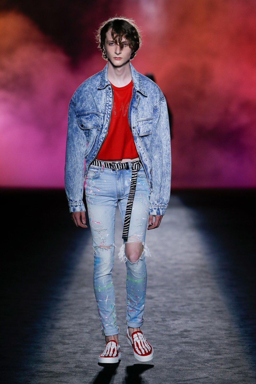 00006-amiri-mens-SS19-Vogue-2019-pr.jpg